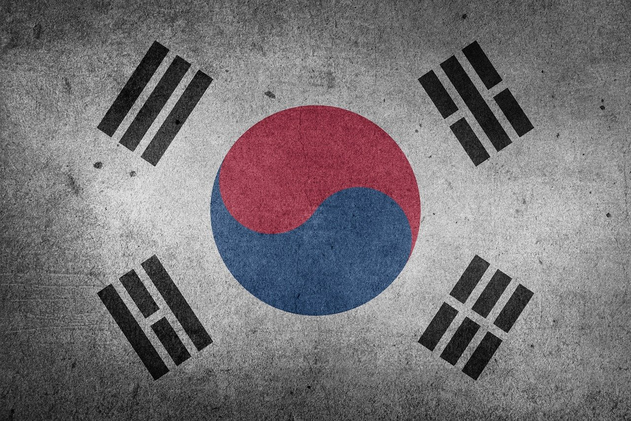 South Korea Narrows Down 11 Cryptocurrency Exchanges To Shut down