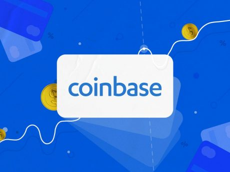 Coinbase Is Set To Increase Corporate Bonds Amid Rising Demand