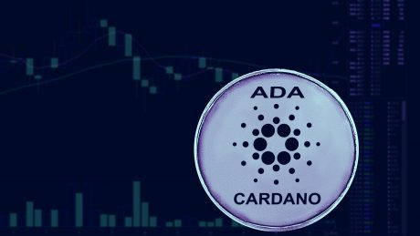 Cardano Sees Over 40,000 Smart Contracts Deployed 4 Days After Alonzo HFC, How This Affects The Price