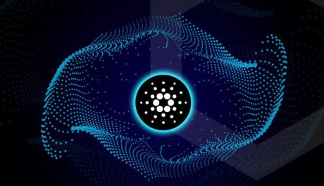Cardano Confirms Launch Date For Smart Contracts Mainnet Upgrade