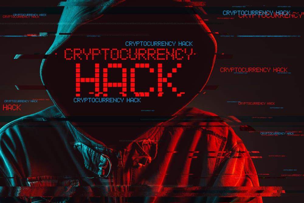 DeFi Hack: Vee Finance Losses $35 Million To Hackers Following Mainnet Launch