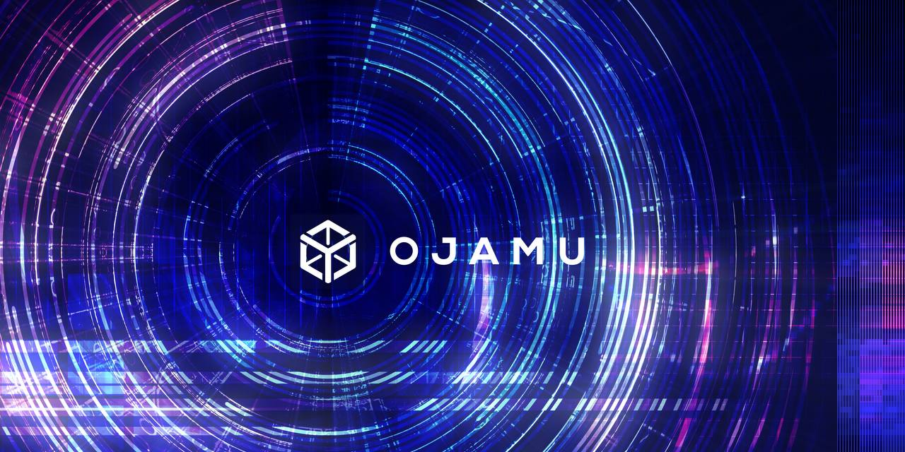 Как Ojamu прогнозирует оптимальные стратегии для маркетинговых кампаний