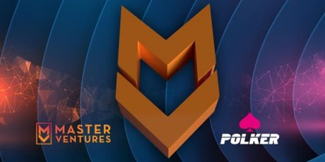 Master Ventures Adds Polker (PKR) to Their Portfolio as Play-to-Earn Project Gains Traction