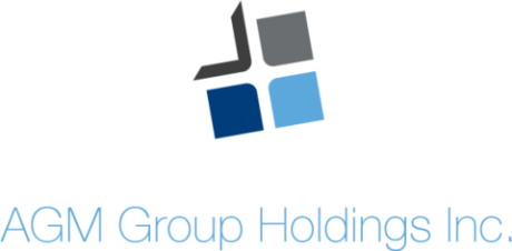 AGM Group Enters Two New Business Lines, Announces Strategic Partnership With HighSharp