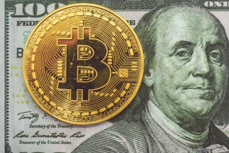Cool Valley Mayor Will Airdrop $1000 Worth Of BTC To Each Household