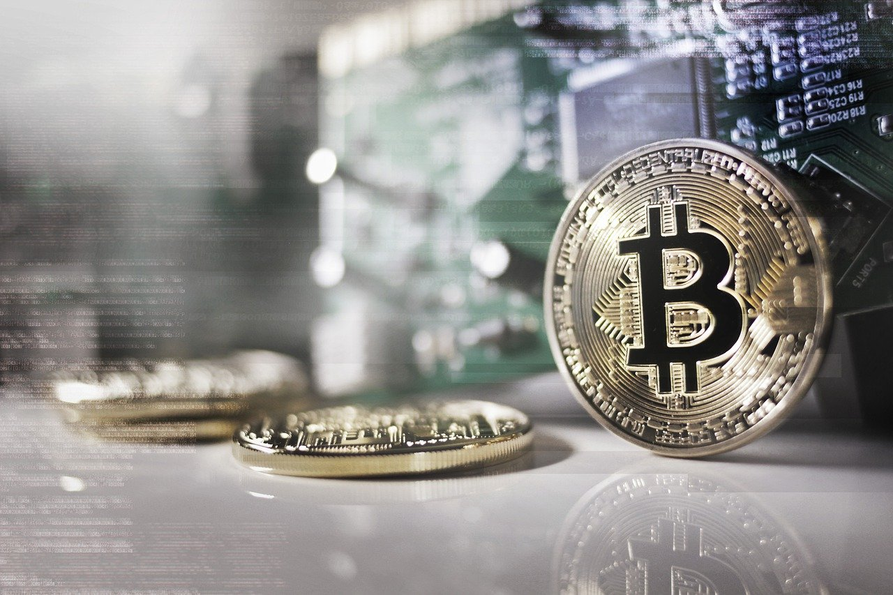 El Salvador's Legislative Assembly Green Lights The $150 Million Bitcoin Trust