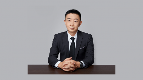 Interview With Leo, CEO of BitFuFu: Globalization, Compliance and Environmental Protection Will Promote Mining Reform