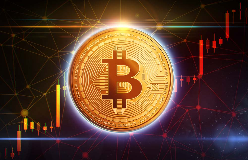 How Shrinking Short-Term Supply Of Bitcoin Is Affecting The Asset's Price