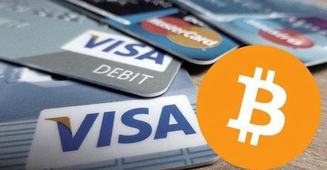 Verifone Brings Bitcoin Payments To Thousands Of Merchants Across The US