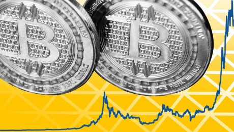 Market Analyst Sees Bitcoin Peaking At $100,000 By Year-End