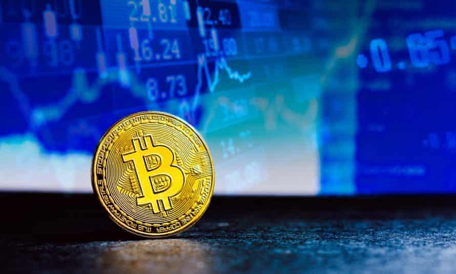 Billionaire Orlando Bravo Reveals He Owns Bitcoin And Why He's 'Very Bullish'