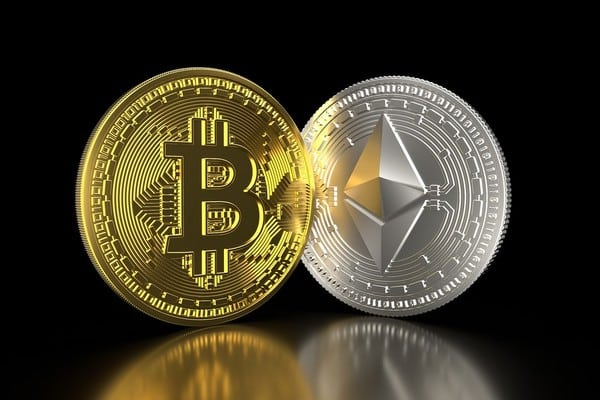 Bitcoin At $100,000, Ethereum At $5,000 Is Path Of Least Resistance, Says Bloomberg Crypto Analyst
