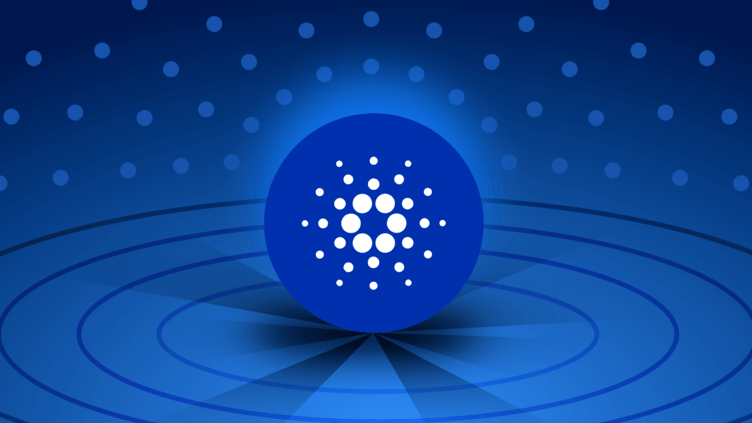 Cardano Summit Sees Launch Of Exciting New Partnerships