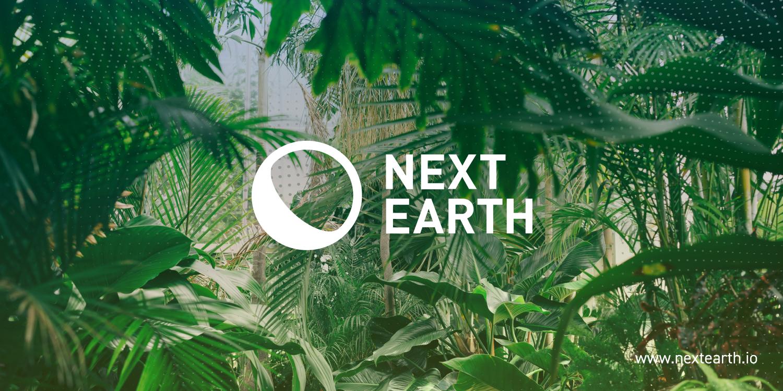 Next Earth