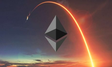 Ethereum Is Ready For Inevitable Climb Over $10,000, Says Crypto Analyst