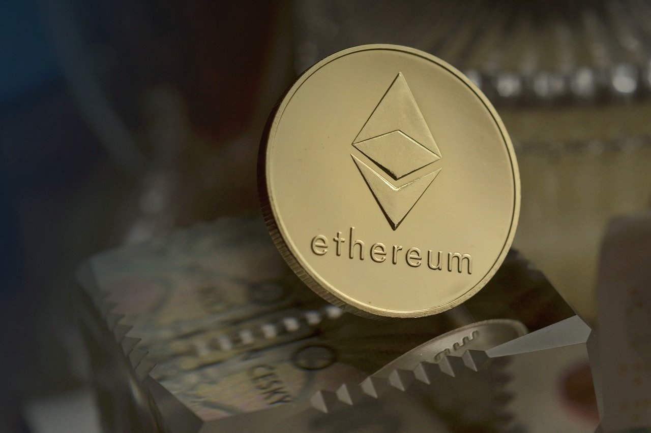 Last Resistance Before Ethereum At $5K? Expert Predicts Q4 In The Green