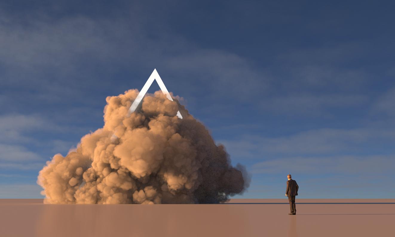 ethereum ascending triangle