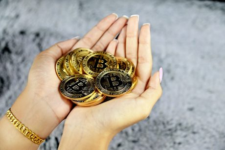 Bitcoin Exchange Reserves Lowest In 3 Years, What Does It Mean For The Price?