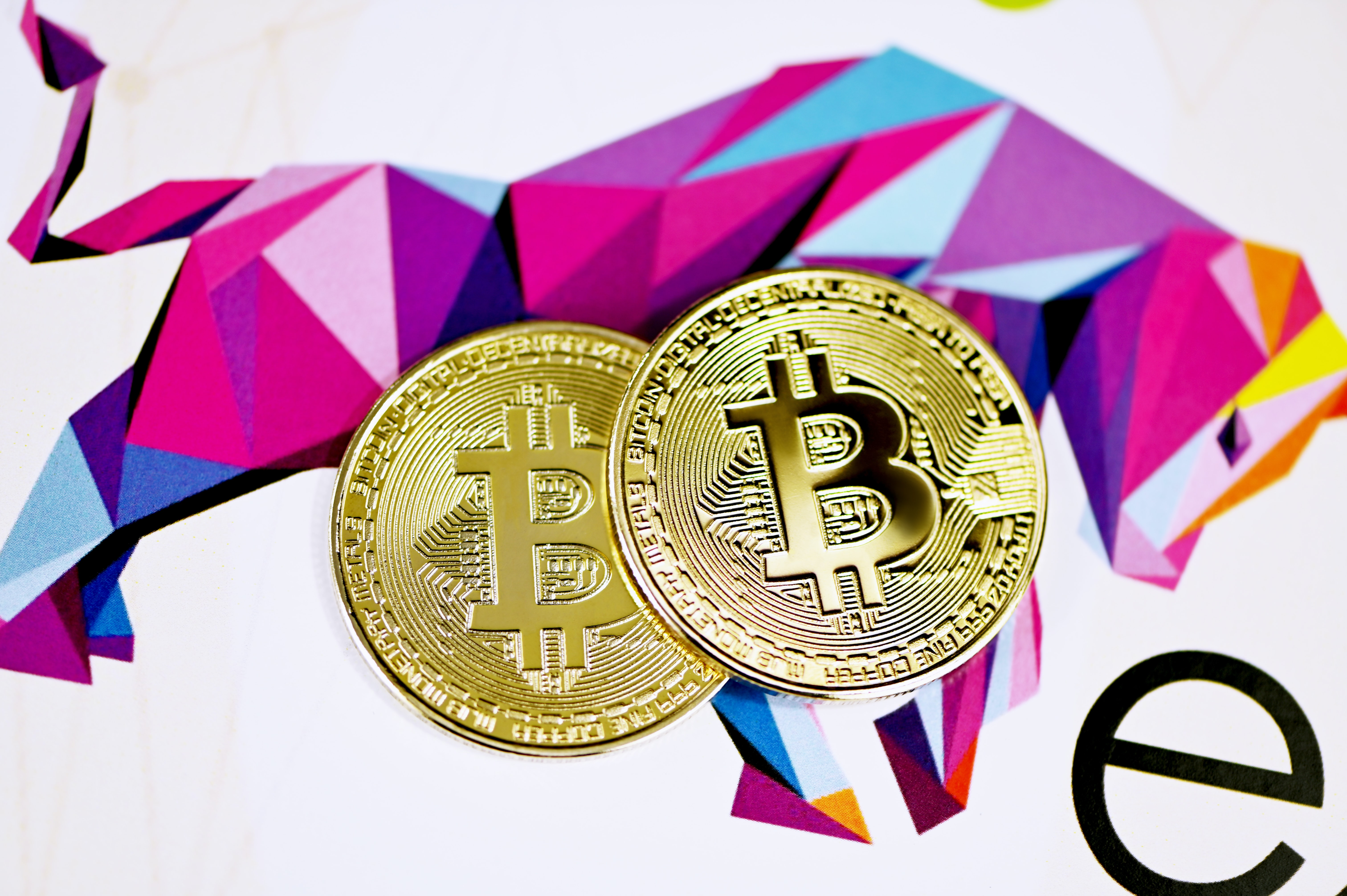 Quant Explains Why The Bitcoin Cycle Top Isn't In Yet