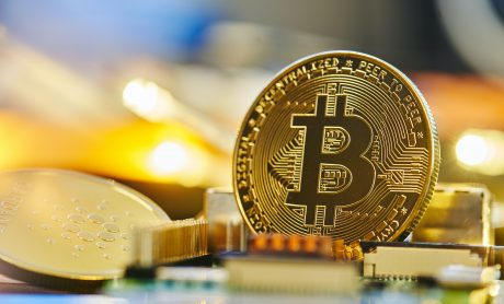 Stablecoins Reserve Surges Up Again, Dry Powder For Bitcoin's Next Big Move?