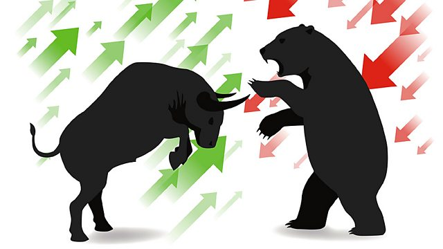 Bears Lose Hold On Market As Bitcoin Breaks $44,000, Crypto Market Tops Up $200 Billion
