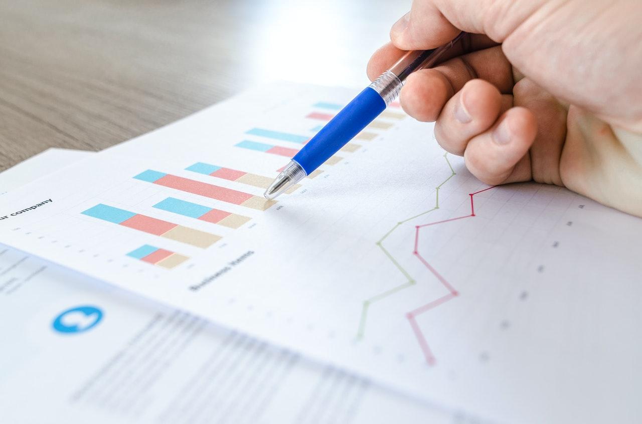 Fidelity Survey: 9 Out Of 10 Investors Find Digital Assets Appealing