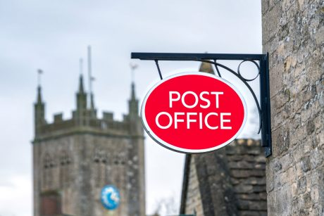 UK Post Office Now Allows Users Purchase Bitcoin Through Its App