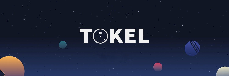 tokel