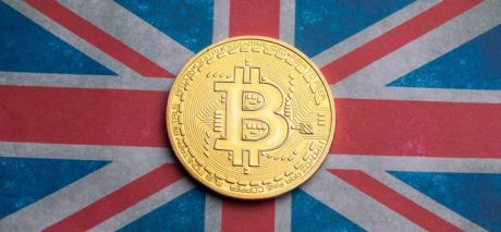 Bank Of England Will Scramble To Buy BTC Before It Hits $1 Million, Says Bitcoin Maximalist