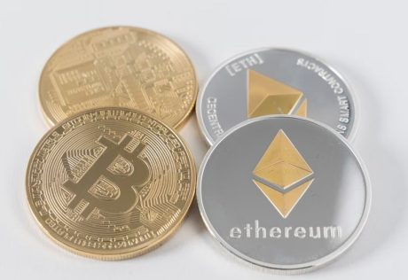 Only In Crypto: A Croissant Lists Potential Bullish Drivers For Bitcoin And Ethereum In Q4 2021