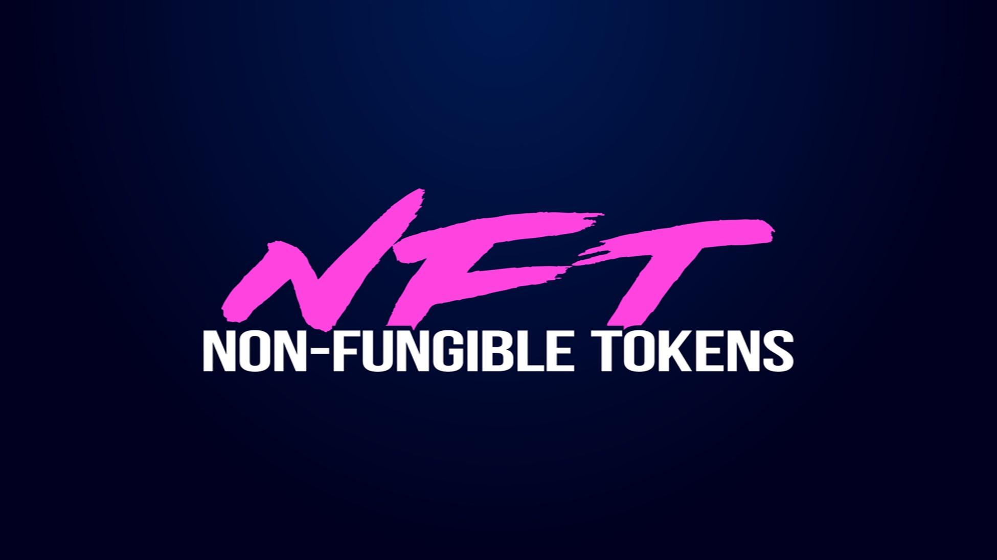 Глубокое погружение в экосистемы NFT, которые формируют будущее метавселенной