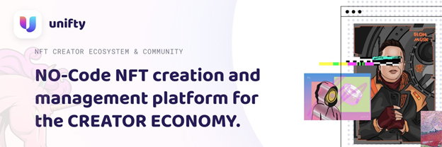 A Deep Dive into NFT Ecosystems That Are Shaping the Way forward for the Metaverse
