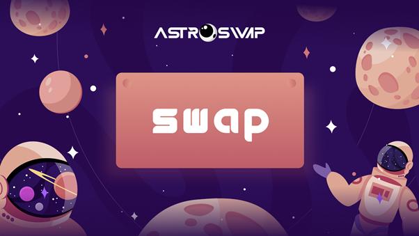 IDO AstroSwap на ADAPad изменит игру для Кардано, 7 октября