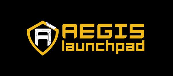 Новая платформа для сбора средств DeFi: AEGIS Launchpad устанавливает дату своего IDO