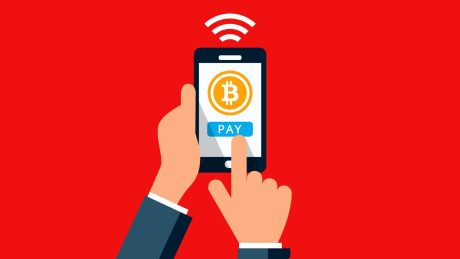 Strike Launches New Feature To Allow Users Convert Salaries To Bitcoin