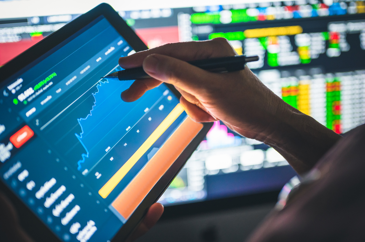 bitcoin altcoin season analysis analyzing