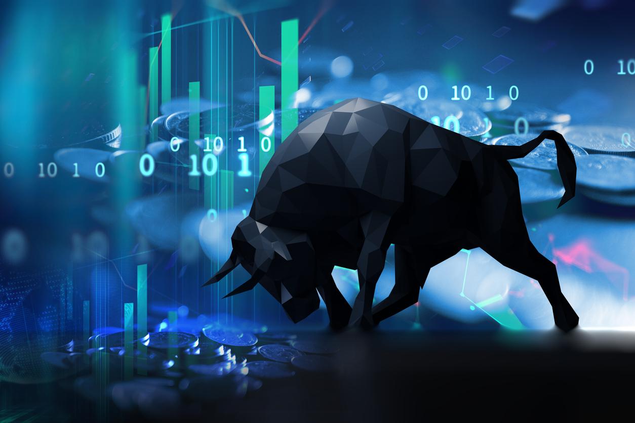 "Bitcoin Price Prepares To Blast Off Back Into RSI ""Bull Zone"""