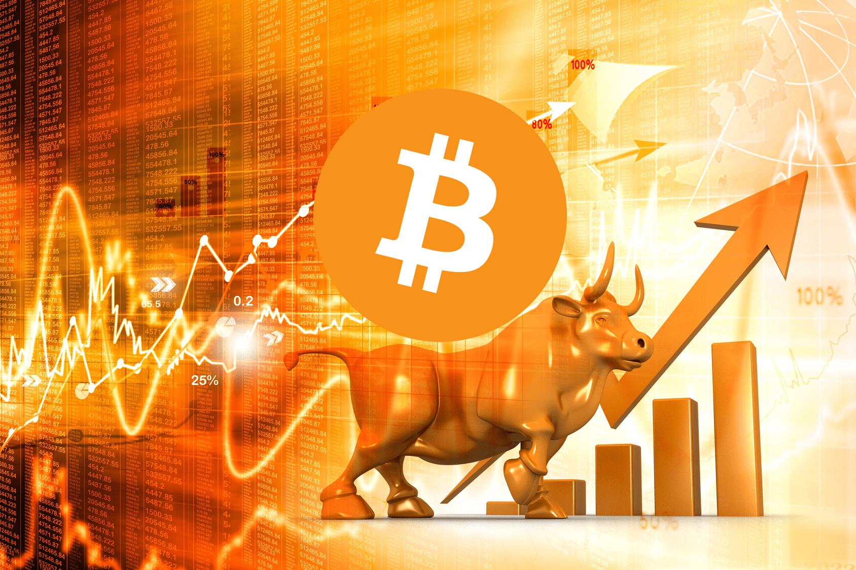 Почему биткойн по цене 100 тысяч долларов остается сильным, несмотря на обвал рынка