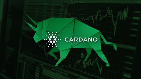 Cardano Rebounds Towards $2.5 To Reclaim 3rd Spot From Tether, How Long Can It Hold?