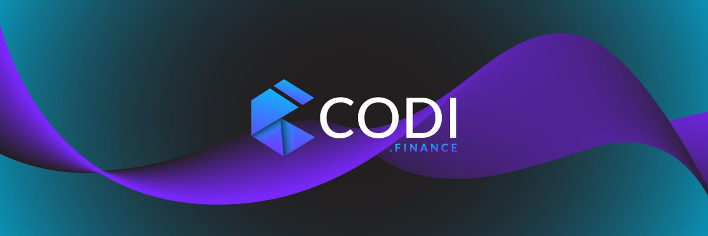 codi finance