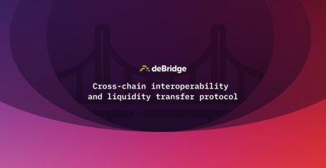 Financial Industry Professionals Agree That Future of DeFi Requires Cross-Chain Interoperability and Seamless Liquidity Transfer Services