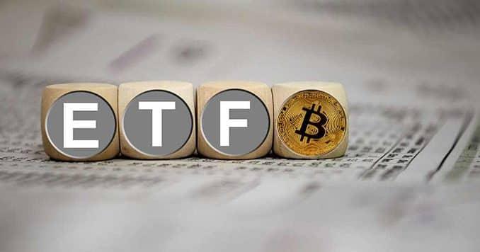 Почему мы можем увидеть первый одобренный биткойн-ETF в США в октябре