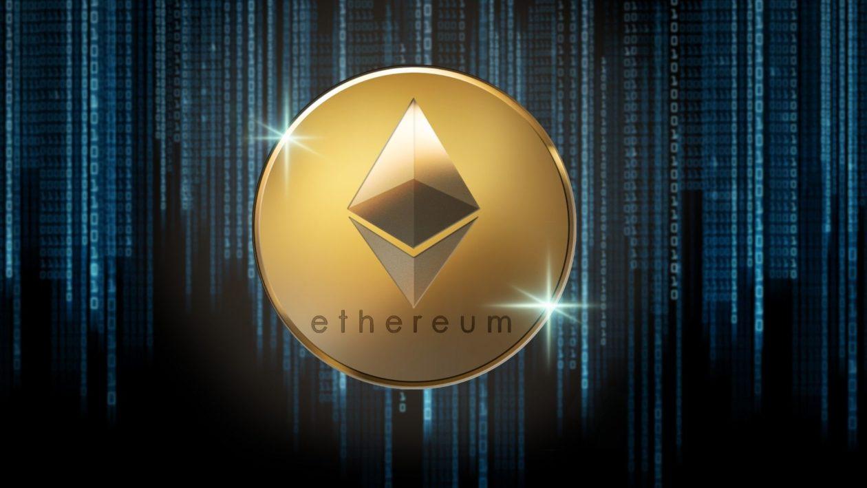 Согласно опросу CoinShares, инвесторы ожидают, что Ethereum превзойдет биткойн.
