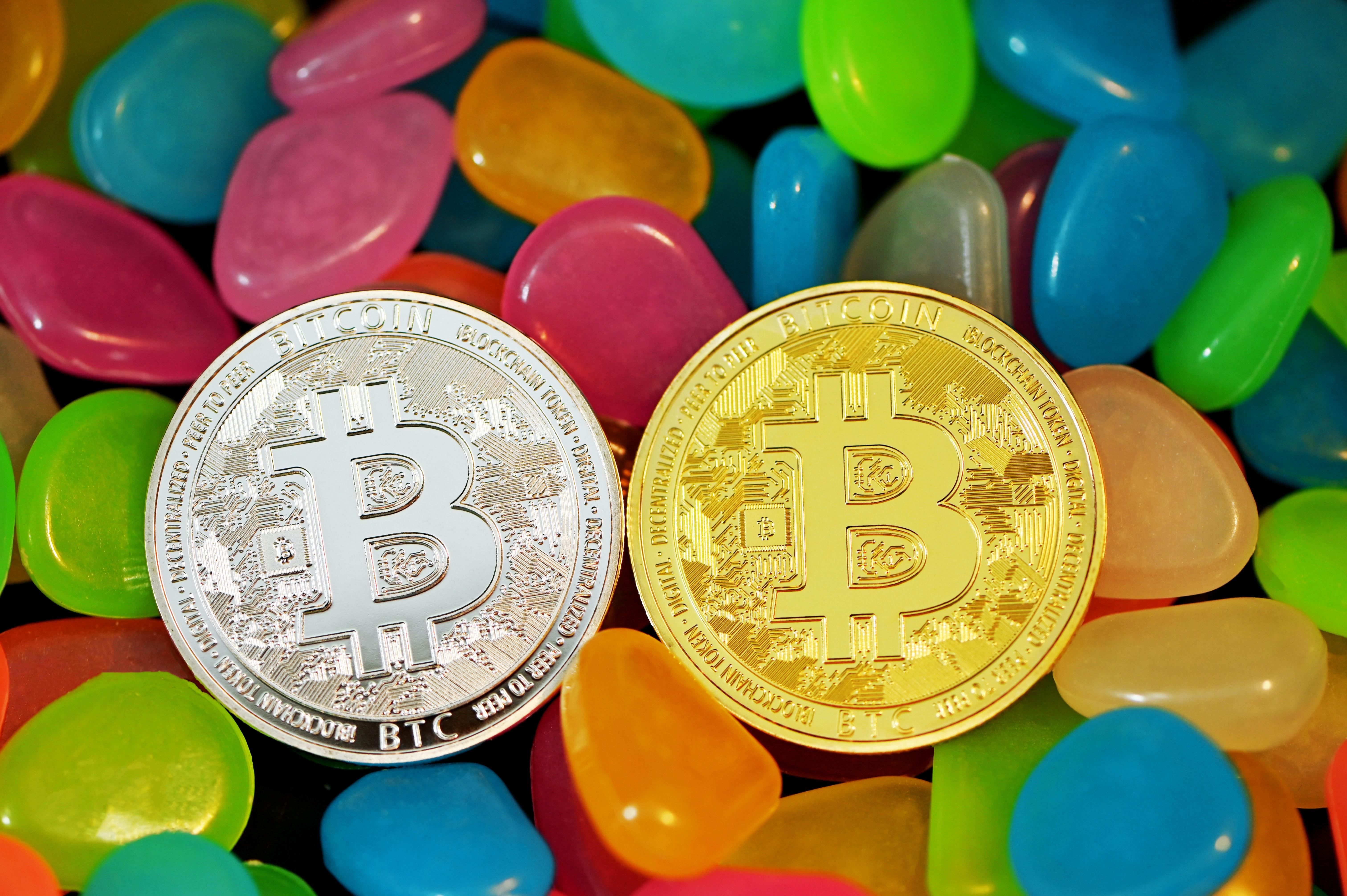 Bitcoin S2F Creator PlanB Thinks BTC Will Reach $135k By December