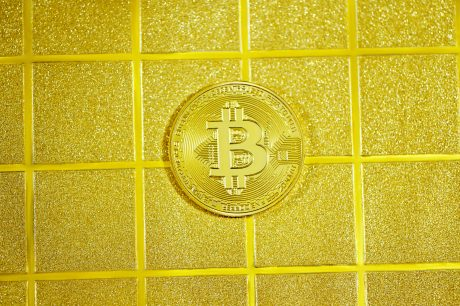 Fickle Bitcoin Market Surges From Fear To Greed In A Flash