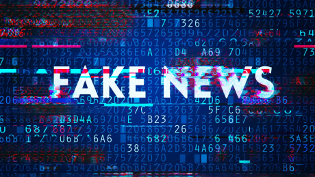 Shilling for the Man: Why MSM Hates Crypto