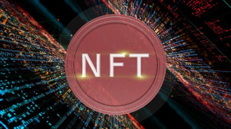 Non-Fungible Token (NFT) Collection - 17% Of Ethereum Addresses Hold Majority Of NFTs