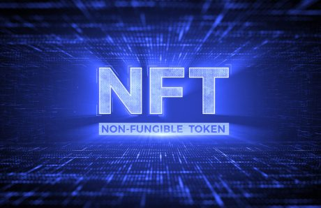 Waitlist For Coinbase NFT Marketplace Climbs Above 1.1 Million On Launch Day
