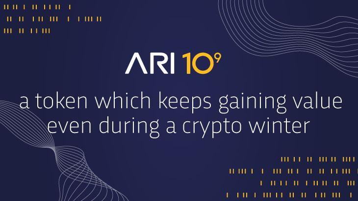 Ari10