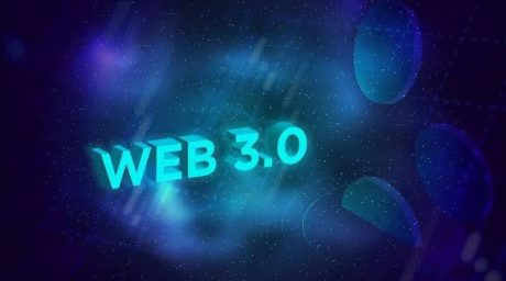 How the Web3 future is Shaping Up